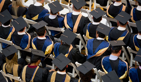 Pitt Graduation 2020.December Graduation Recognition Ceremony Pitt Business
