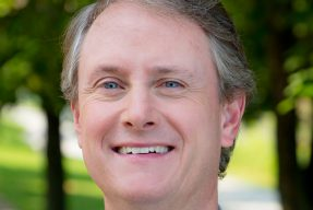 Jeff Broadhurst headshot