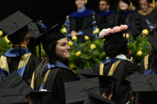 University Of Pittsburgh Graduation 2020.Pitt Business Graduation Pitt Business