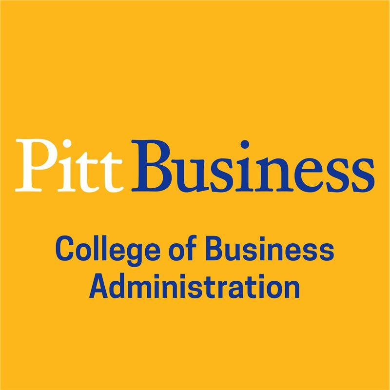 pittbusiness